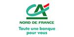 ca-nord-de-france