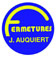 fermetures-auquiert-maubeuge-13916932090