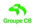 groupe-cb