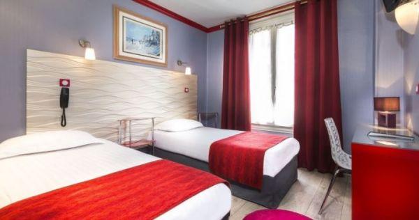 hotel-maubeuge-gdn-01