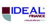 ideal-finance