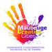 maubeuge-creative-cities
