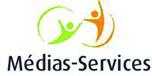 medias-service