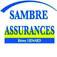 sambre-assurances